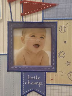 Baby Memory Book for Sale in Hialeah,  FL