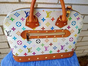 Louis Vuitton Multicolore for Sale in Mesquite, TX