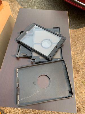 Otterbox iPad cover $10 for Sale in Milton, WA