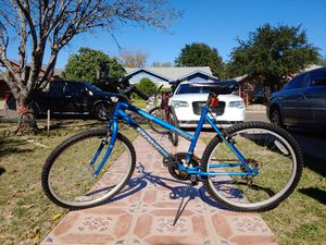 Bike for Sale in Laredo, TX