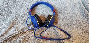 Skullcandy FCB Headphones for Sale in Spring Valley, CA