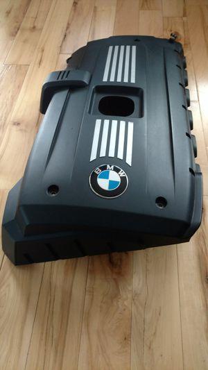 BMW N51, N52 Engine Cover for Sale in Wallington, NJ