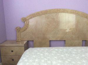 Queen Bedroom Set for Sale in Snoqualmie, WA