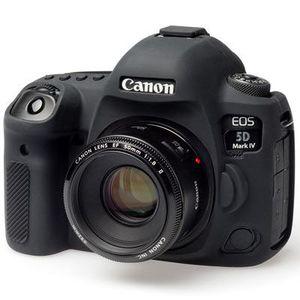 *****Will Buy Canon 5D Mark 3 & 4/ L Lens TOP DOLLAR***** for Sale in Scottsdale, AZ