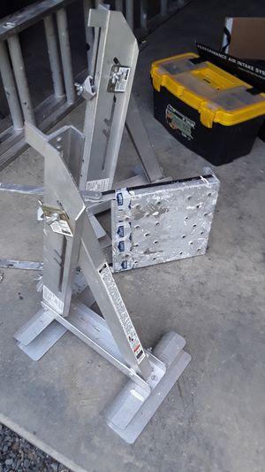 Ladder shelf for Sale in Bellingham, WA