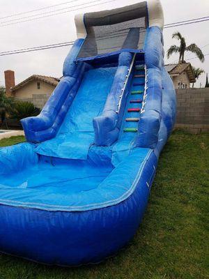 RENTAMOS/sillas/mesas/carpas/jumper/mini combos/waterslide/Combos for Sale in Lynwood, CA