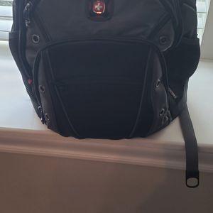 Wenger Swissgear Backpack for Sale in Spring, TX