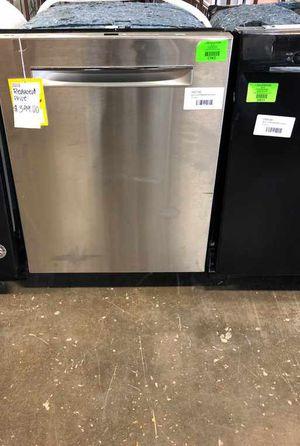 Bosch Dishwasher (Model:SHP865WF5N) QJ for Sale in Irving, TX