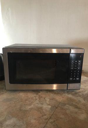 Microwave for Sale in Honolulu, HI