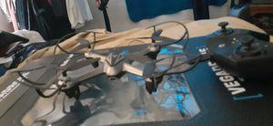 Vega drone brand new for Sale in Bakersfield, CA