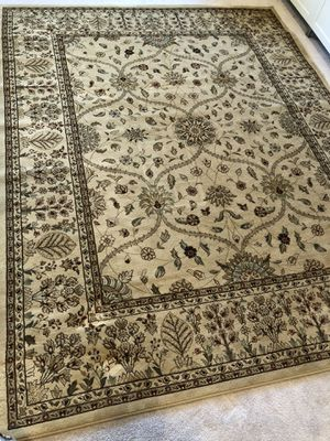 8x10 Area Rug for Sale in Rogers, AR