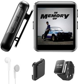 MP3 Player Bluetooth for Sale in Corona, CA