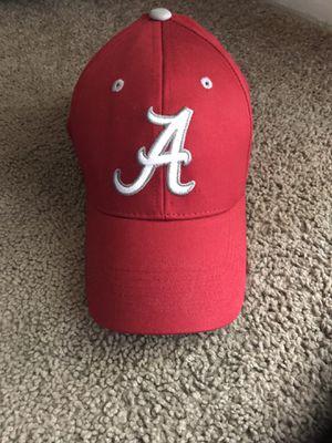 Unisex Alabama Crimson Tide Hat - New for Sale in Montgomery, AL