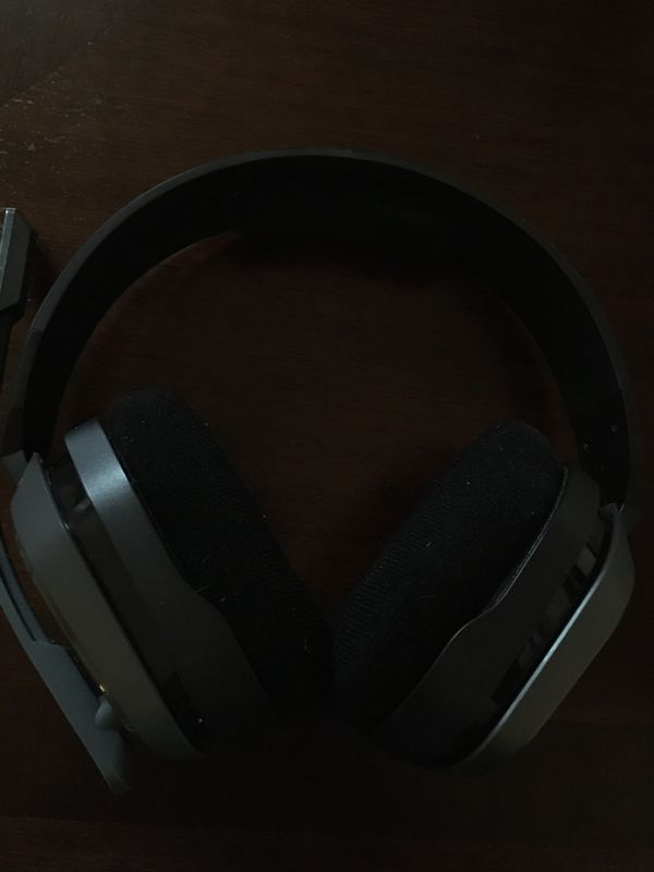 Astros A10 Headset Only