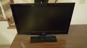JVC TV for Sale in St. Louis, MO