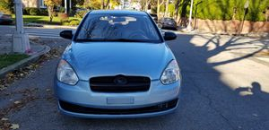 2009 Hyundai Accent for Sale in Queens, NY