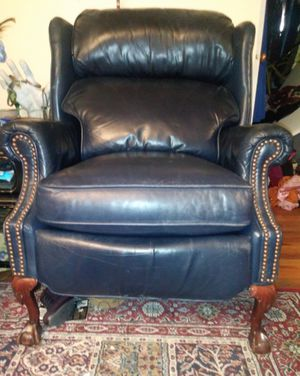 Vintage Reclining Chair for Sale in Seattle, WA