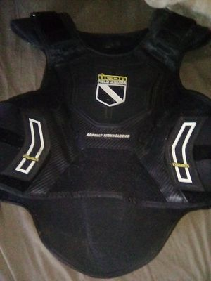 Motorcycle gear. Size .XL for Sale in Sacramento, CA