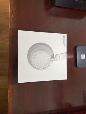 Microsoft Surface Headphones for Sale in NJ, US