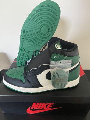"Jordan 1 Retro High ""Pine Green"" for Sale in Atlanta, GA"