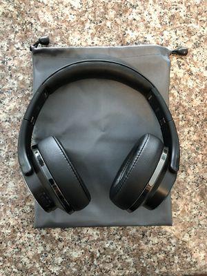 Headphones for Sale in San Diego, CA