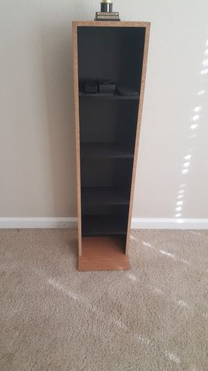 Small Wooden Shelf for Sale in Fresno, CA