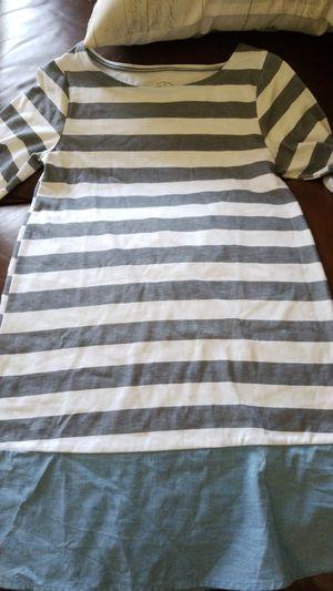 Faded Glory dress, girls size M (7-8) for Sale in Kennewick, WA