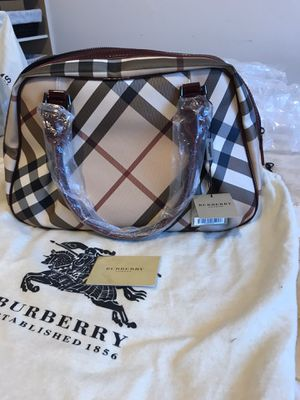 Brand new burberry for Sale in Los Angeles, CA