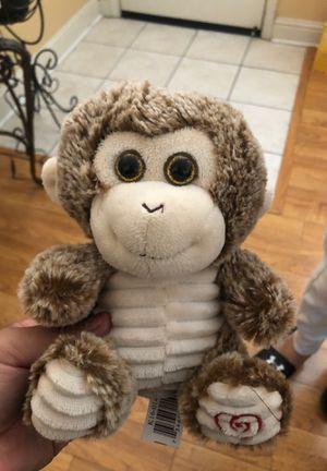 Stuffed animal for Sale in Manteca, CA
