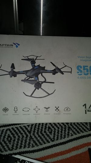 Snaptain s5c for Sale in Saint Charles, MO