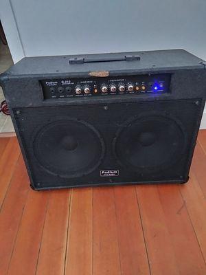 Guitar Amplifier for Sale in Henderson, NV