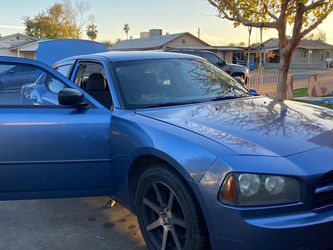 2007 Dodge Charger for Sale in Phoenix,  AZ