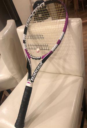 Tennis racket Babolat drive Z LITE for Sale in Artesia, CA