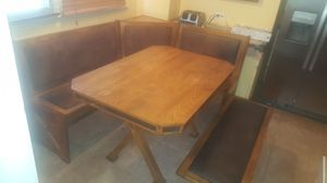 kitchen table for Sale in South Holland, IL