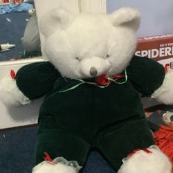 Teddy Bear for Sale in Yonkers,  NY