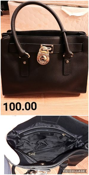 Michael kors and a coach purse for Sale in Columbia, MO