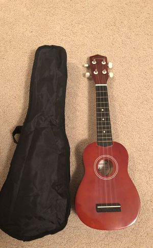 Ukelele for Sale in Erie, PA