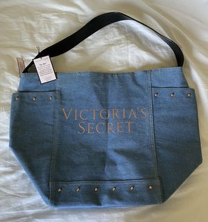Victoria's Secret Tote Bag for Sale in Portland, OR