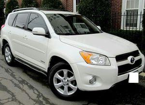 2009 Toyota Price$1000 for Sale in Huber, GA