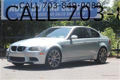 2008 BMW 3 Series for Sale in Fairfax, VA