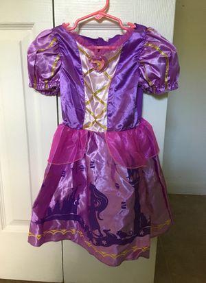 Rapunzel costume for Sale in Maitland, FL