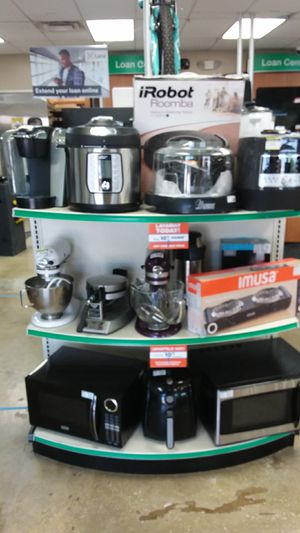 Kitchen/ home appliances for Sale in Aloma, FL