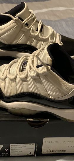 Air Jordan 11 for Sale in Lakeland,  FL