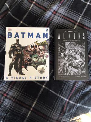 Comic Books for Sale in Hardy, VA