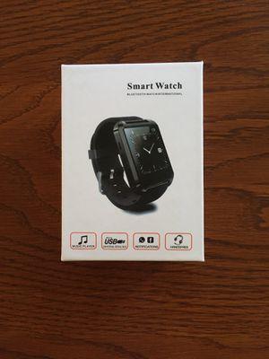 Smart Watch for Sale in Joplin, MO