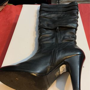 ALDO BOOTS for Sale in Brooklyn, NY