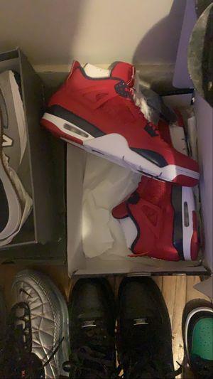 Size 11 Jordan for Sale in Kirklyn, PA
