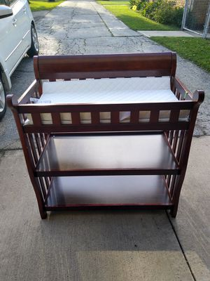 Changing Table for Sale in Gurnee, IL