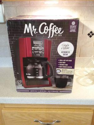 Mr Coffee for Sale in Chesapeake, VA