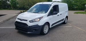 2015 Ford Transit Connect 150,000 Miles Leather Seats 2.5 for Sale in Toms River, NJ
